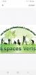 Artisan faugeron : Aménagement, entretien de jardins et parcs, élagage, abattage, taille